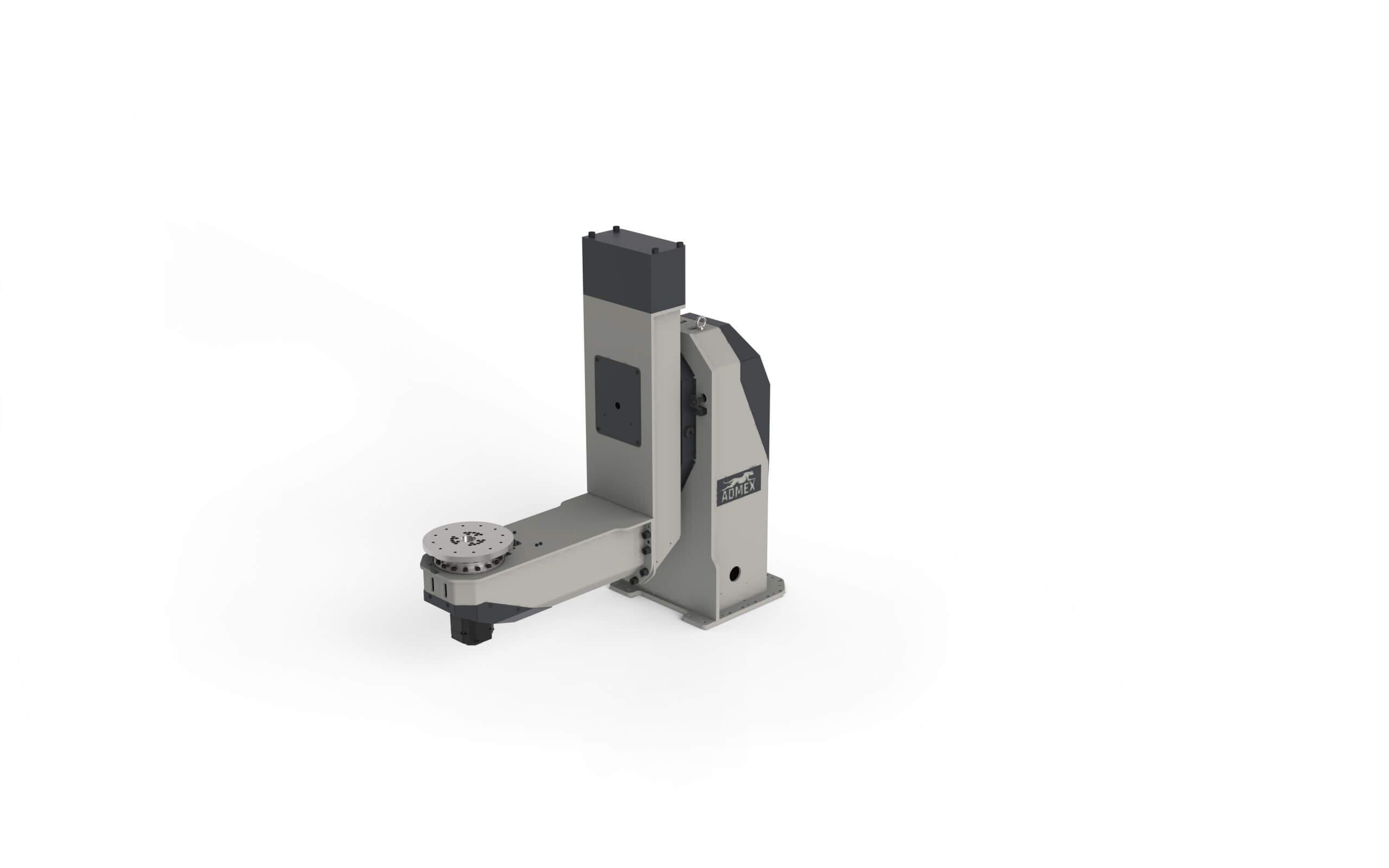 robot pozisyoner robot positioner