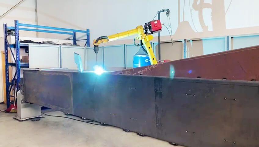 welding kaynak